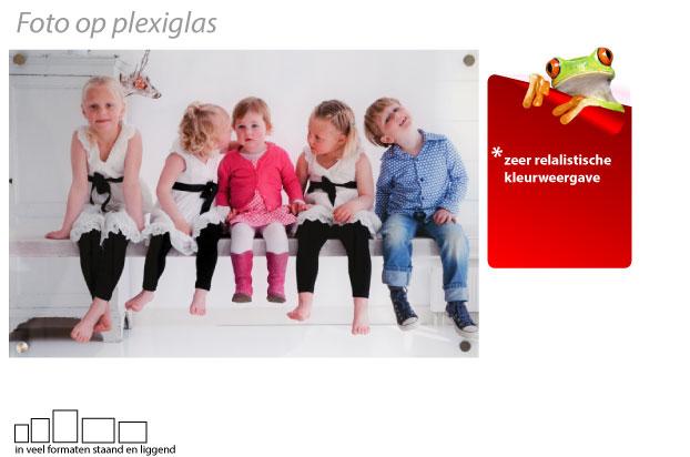 Foto op forex aanbieding
